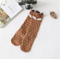 Шкарпетки гетри