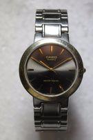 Наручные часы Casio MTP-1172G-8A