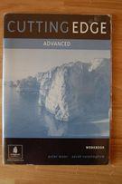 Cutting Edge - Advanced
