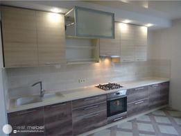 Кухни под заказ Фасады МДФ Пластик Краска