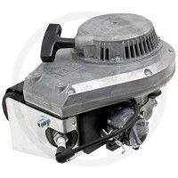 Продам Двигатель Wacker WM80
