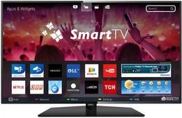 LED телевизор Philips 32PHS5301/12 Smart+Wifi+Т2