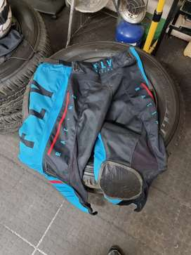 Fly Racing Offroad Pants