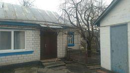 Продається будинок в смт Баришівка