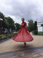 Продам плаття для випускниці