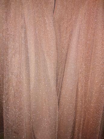 Нарядное платье, Сукня Миргород - изображение 5