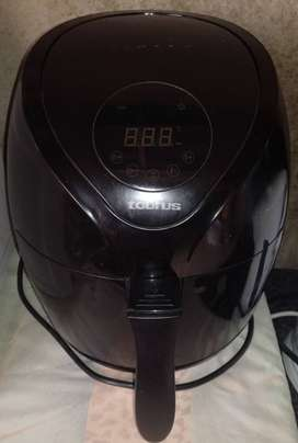 Taurus Air Fryer