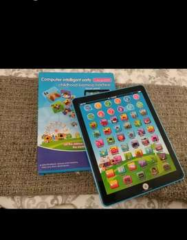 Kids Educational Tablets TOYS