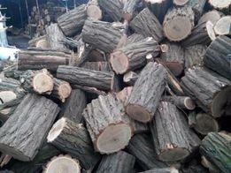 Продам дрова твёрдых пород, акация. Работаем с постоянными партнёрами