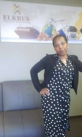 Zim all rounder nanny/maid/cook needs stay in or stay out work