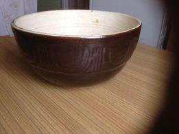 Makutra ceramiczna