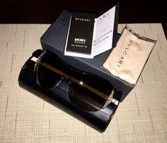 Продам Новые солнцезащитные очки BVLGARI