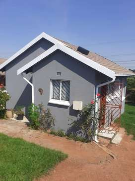 2 Bedrooms house for sale in Mndeni