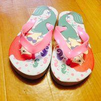 продам сандали Disney
