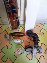 Запчасти к стиральной машине-автомату Samsung sensor comfort F1013J