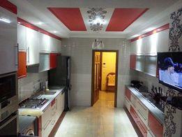 VIP Апартаменти Центр Трускавця