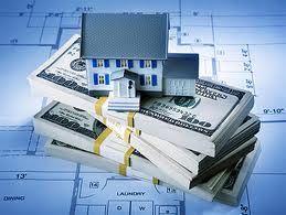 Частный займ под залог квартиры дома автомобиля от частного инвестора