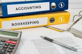 BUSINESS AND TAX ADMINISTRATION