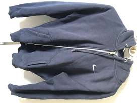 Mens and womens winter clothing