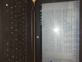 ASSIGNMENTS AND PORTFOLIO WRITTING (ALL DEGREES)