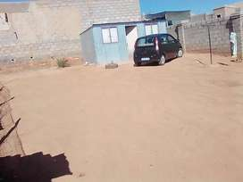 Land for sale ivory park tembisa