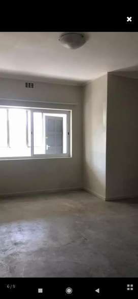 A big room to rent in Brooklyn