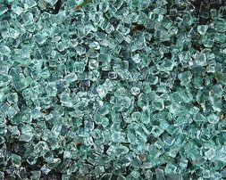 Закаленное стекло, каленое стекло