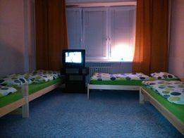 noclegi pracownicze zakwaterowanie hostel -samodzielne mieszkanie