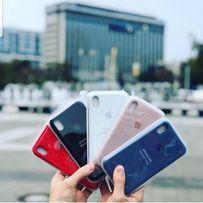 Etui Apple Case Iphone 6, 6+, 6s, 6s+, 7, 7+, 8, 8+, X, Xs, Xr, XsMax