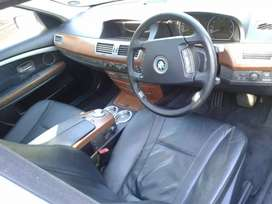 I'm looking for BMW 530i   v8 any model.