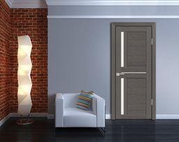Межкомнатные деревянные двери+ Подарок до 31.01.2019