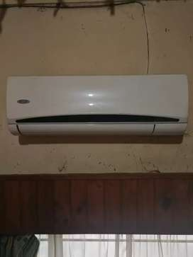 Airconditioning services Airwalcc