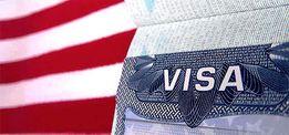 Помощь в заполнении анкет на визы (США, Канада, Шенген)