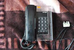 Telefon stacjonarny DYTCOM