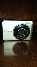 Фотоапарат Canon power shot a3000 is