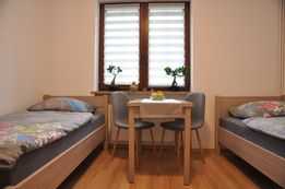 2-osobowy pokój do wynajęcia