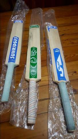 Mini Cricket Bats