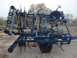 Культиватор под Т-150 От производителя