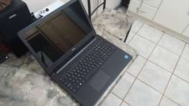 Dell Laptop to swap for motherboard combo