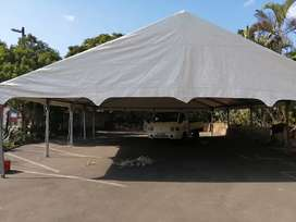 Function hire equipment for sale