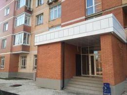 СРОЧНО!!!Квартира 138м,кв. Новострой ул.Артема Киевский р-н