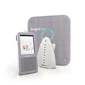 Angel Care Video Monitor