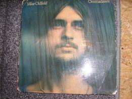 Płyta winilowa Oldfield-cena z wysyłką