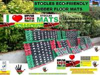 stocles mats 0