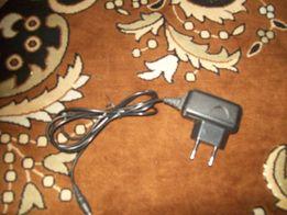 Зарядные устройства Нокиа Самсунг