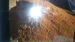 Nawóz wapienno -magnezowy