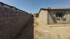 Spacious 4room house for sale in tembisa