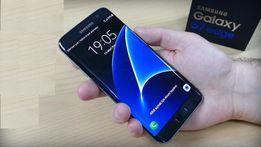 Оригинальный Samsung Galaxy S7 Edge 32GB Запечатаный