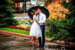 Свадебный профессиональный фотограф/видеограф/Wedding 2018-19