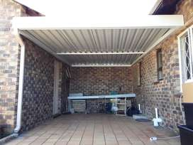 CARPORTS,AWNINGS,PATIO,PERGOLAS